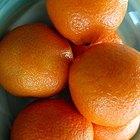 Propriedades medicinais da casca de laranja