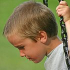 The Best Ways of Securing a Swing Set