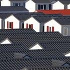 Desventajas de las viviendas prefabricadas