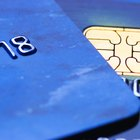 What Is CW in a Debit Card?