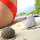 How to Hide Cellulite for One Night