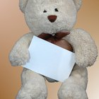 How to Make a Build-A-Bear Birth Certificate Online