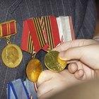 ¿Cuántos veteranos de la Segunda Guerra Mundial quedan?