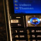 How to retrieve deleted messages from voicemail