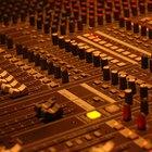How to Convert: Audio to MIDI