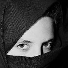 ¿Por qué las mujeres musulmanas usan la burka?