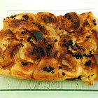 How to Freeze Bread & Butter Pudding
