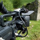 The disadvantages of single-camera production