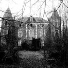 How to Become a Certified Paranormal Investigator