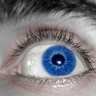 Cómo detectar mentiras por los movimientos de los ojos