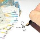 Responsabilidades de trabajo del Gerente de Finanzas