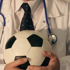 The average salary of a sports medicine doctor