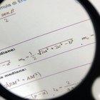 Como criar fórmulas no Microsoft Powerpoint?