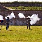 How to Identify Revolutionary War Musket Balls