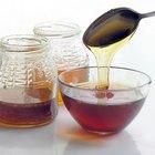 Manuka Honey Remedies