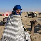 Acerca de las mujeres en Arabia Saudí