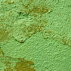 How to remove distemper paint