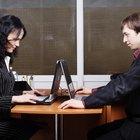 Empleo de Ventas sólo a comisión vs. empleo de ventas con salario base