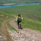 Bicicletas de montaña: Huffy vs Mongoose