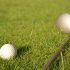 Los mejores campos de golf públicos en Palm Springs