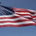 ¿Qué preguntas te harán en las entrevistas para conseguir el permiso de residencia de Estados Unidos?