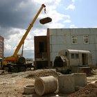 Como corrigir a fundação de uma casa