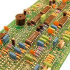 How to Fry a Circuit Board