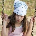 Problemas de comportamiento en adolescentes