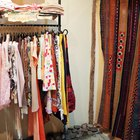 How to Start a Clothes Recycling Business