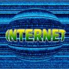 Qual é a diferença entre FTP e TFTP?