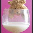 Por quanto tempo posso manter o creme de leite depois de aberto?