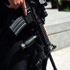 Cuatro reglas universales de seguridad para las armas de fuego