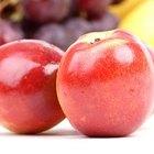 Alimentos para aliviar la diverticulitis
