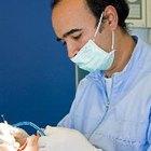 Como remover cola dental você mesmo