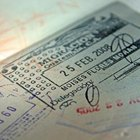 ¿Qué es una Visa F4?