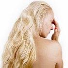 Quais são as causas de formigamento nas costas?