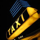 Taxis y leyes de seguridad en asientos infatiles