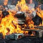 Como se livrar de incêndios em