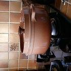 Cómo instalar la línea de gas de una cocina