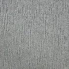 Cómo limpiar la tintura del cabello de la alfombra