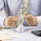 ¿Qué es la auditoría de fraudes?