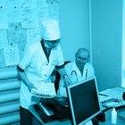 Funciones y responsabilidades de la jefa de enfermería