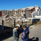 Cómo construir casas a prueba de terremotos