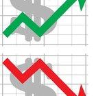 Las desventajas del cálculo del IPC