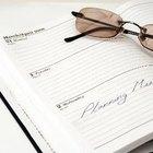 Planejamento de negócios a curto, médio e longo prazo