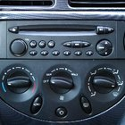 How to Wire an IR Remote Car Stereo