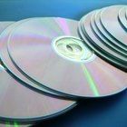 How to Burn Multiple Songs From GarageBand Onto a CD