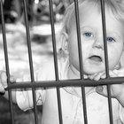 Los corralitos más seguros para bebés