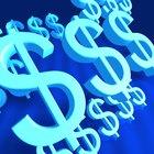 Factors Affecting Budget Predictions