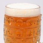 Cómo instalar un barril de cerveza tirada